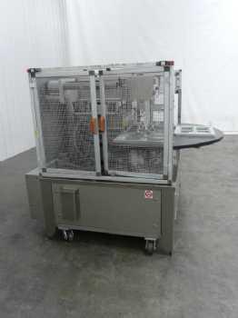 2 800 V-GL-07