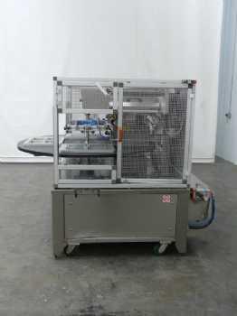 3 800 V-GL-07