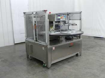4 800 V-GL-07