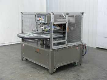 5 800 V-GL-07