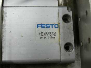 50 FP800