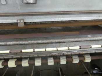 10 EM 1300