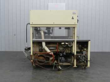 1 EM 1300