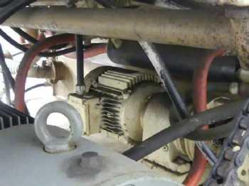30 EM 1300