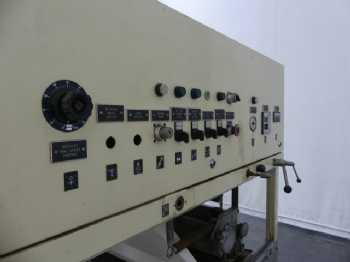 26 EM 1300