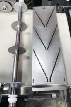 4 SCM50 Croissomat