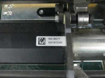 22 HBX4300