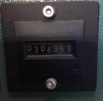 15 HBX4300