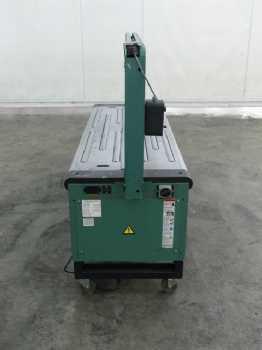 2 HBX4300