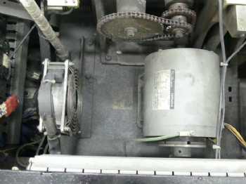 32 GP44