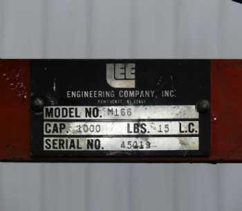 20 M166