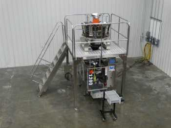 5 A-1200-R PLATFORM Insight A10