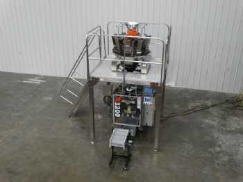 6 A-1200-R PLATFORM Insight A10