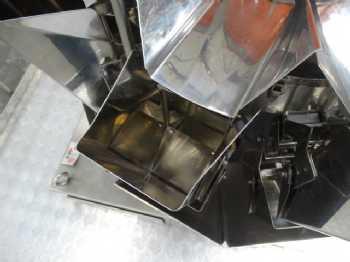 17 A-1200-R PLATFORM Insight A10