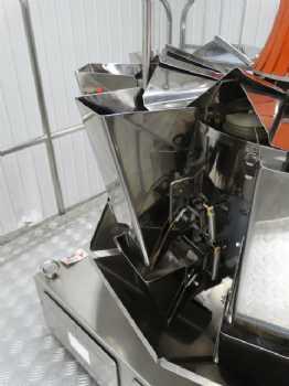 18 A-1200-R PLATFORM Insight A10