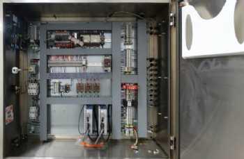 67 A-1200-R PLATFORM Insight A10