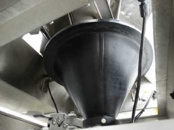 22 A-1200-R PLATFORM Insight A10