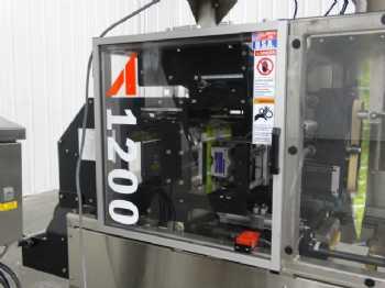 30 A-1200-R PLATFORM Insight A10