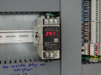 69 A-1200-R PLATFORM Insight A10
