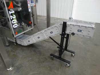 48 A-1200-R PLATFORM Insight A10