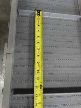 52 A-1200-R PLATFORM Insight A10