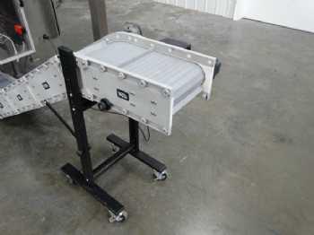 56 A-1200-R PLATFORM Insight A10