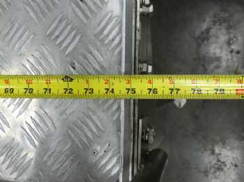 11 A-1200-R PLATFORM Insight A10