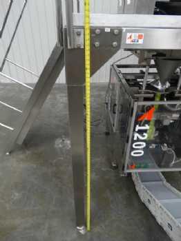 8 A-1200-R PLATFORM Insight A10