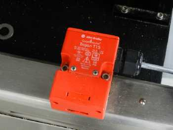 78 A-1200-R PLATFORM Insight A10