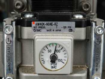 75 A-1200-R PLATFORM Insight A10