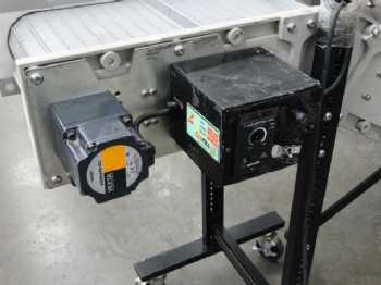 63 A-1200-R PLATFORM Insight A10