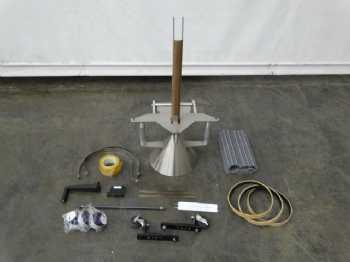 81 A-1200-R PLATFORM Insight A10