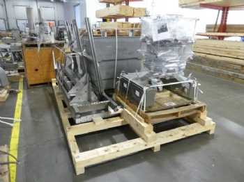 89 A-1200-R PLATFORM Insight A10