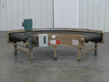 8 B-3424-90 DEG