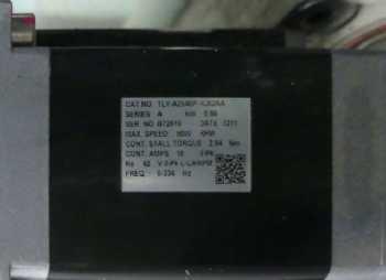 105 FW3700TB A7