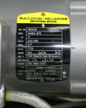 18 FW3700TB A7