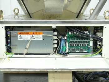27 CCW-R-214W-1S08-PB