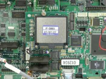 30 CCW-R-214W-1S08-PB