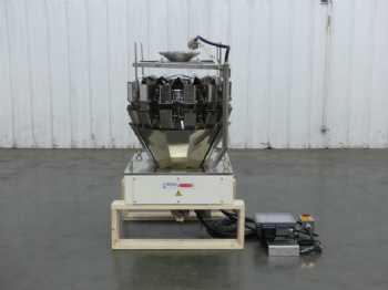 2 CCW-R-214W-1S08-PB
