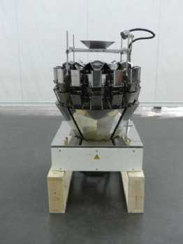 3 CCW-R-214W-1S08-PB