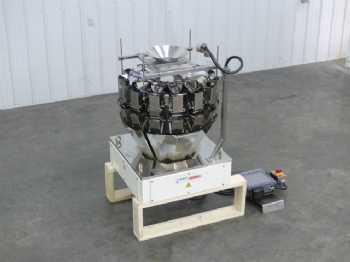 6 CCW-R-214W-1S08-PB