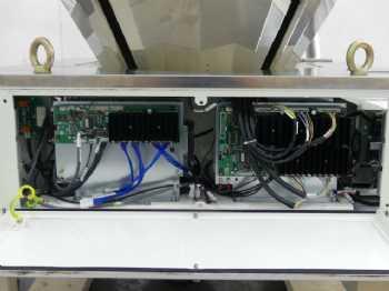 28 CCW-R-214W-1S08-PB
