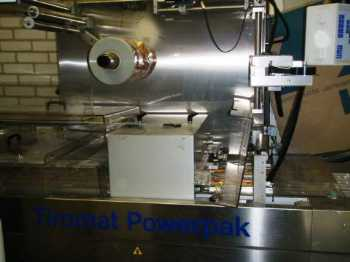 Powerpack 660 photo