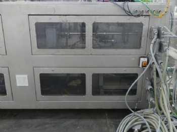 81 H-220 FED