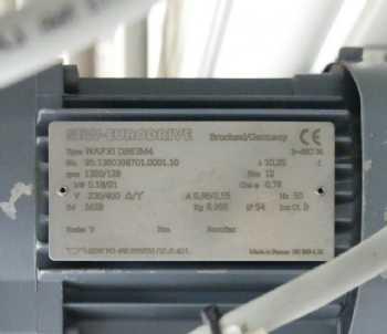 103 H-220 FED