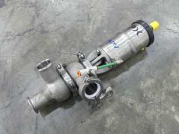 189 H-220 FED