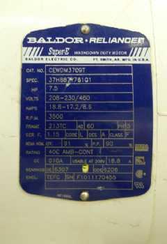 149 H-220 FED