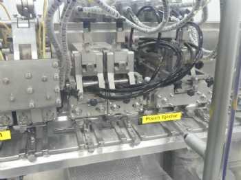 64 H-220 FED