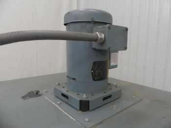 42 T6HCR
