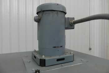 28 T6HCR